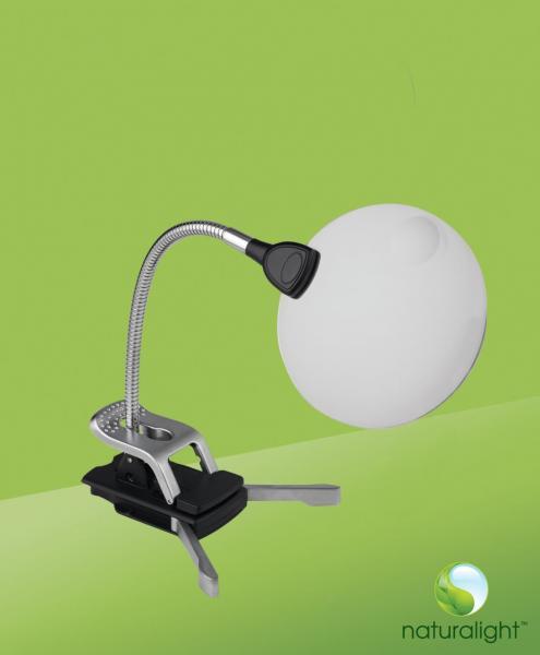 LED Flexilens