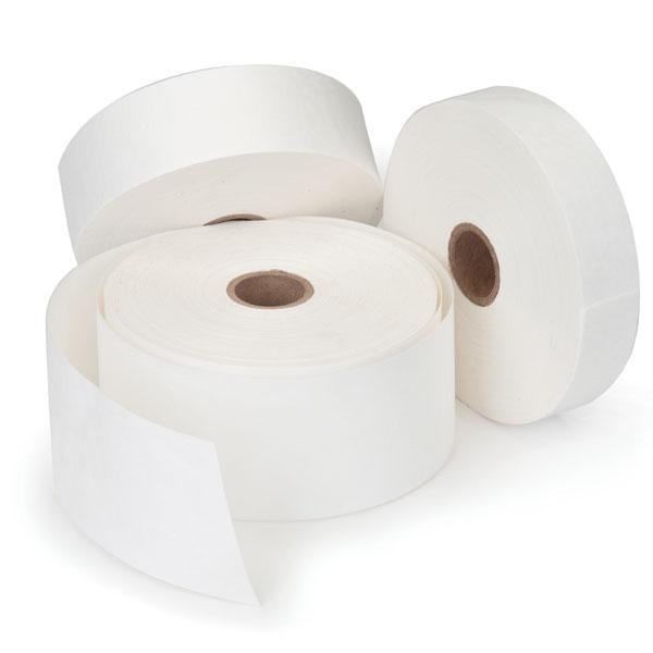 Lineco tyvek tape