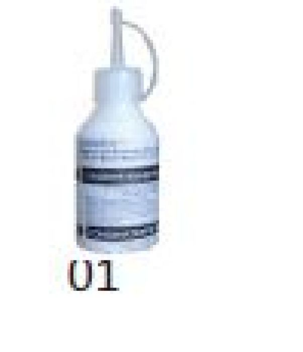 (01) EvaconR lijm0.125kg knijples