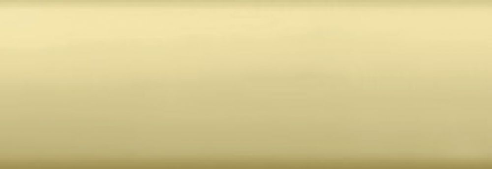 Aluminium lijst - NIELSEN - Profiel 11 - Mat Goud 11-002