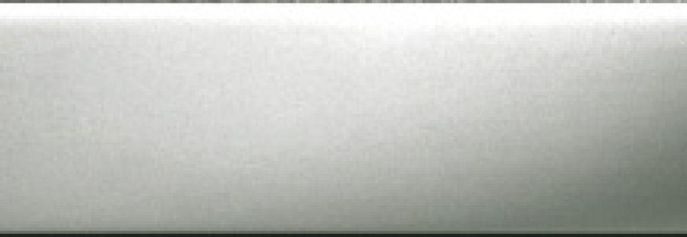 Aluminium lijst - NIELSEN - Profiel 217 - antraciet  217-006