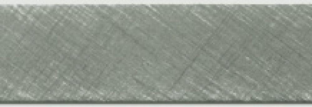Aluminium lijst - NIELSEN - Profiel 217 - flor grijs  217-154