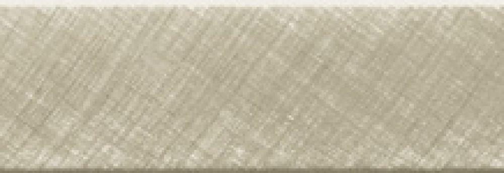 Aluminium lijst - NIELSEN - Profiel 217 - flor zilver 217-150