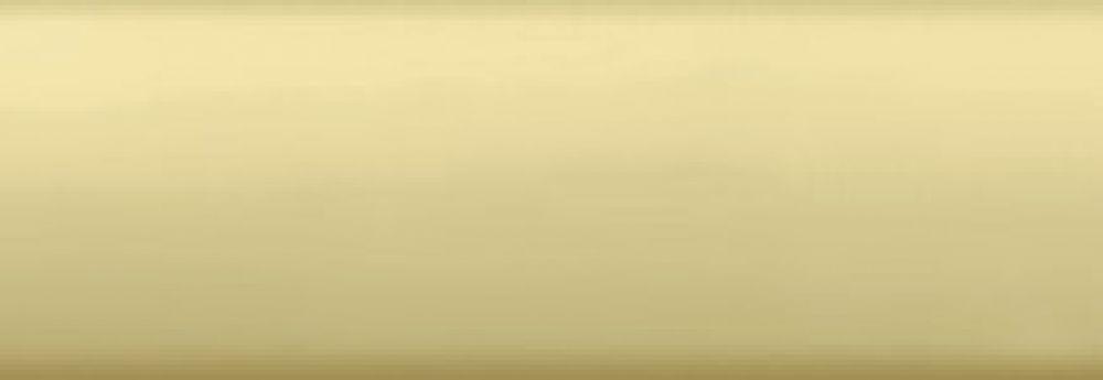 Aluminium lijst - NIELSEN - Profiel 217 - mat goud 217-002