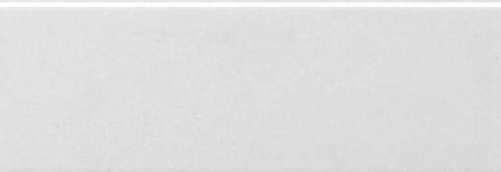 Aluminium lijst - NIELSEN - Profiel 217 - mat wit  217-027