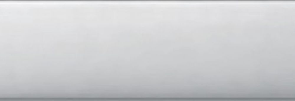 Aluminium lijst - NIELSEN - Profiel 222 - Mat zilver  222-004