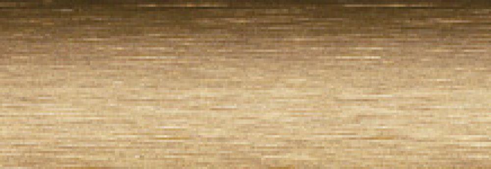 Aluminium lijst - NIELSEN - Profiel 24 - Bright satin antik gold 24-423