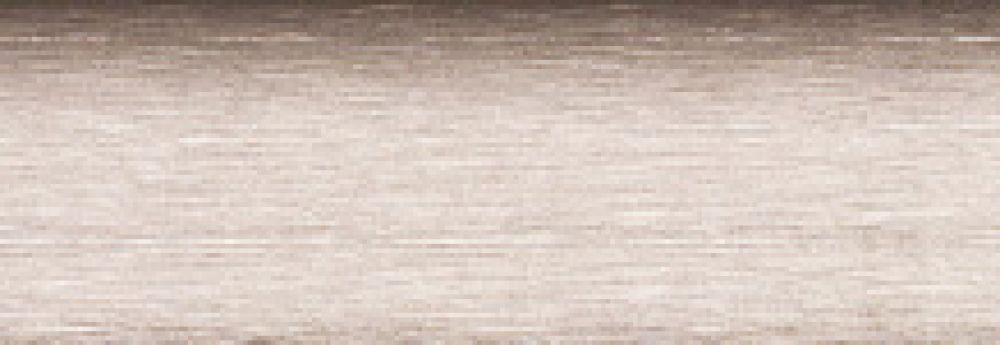 Aluminium lijst - NIELSEN - Profiel 24 - Bright satin champagne 24-473