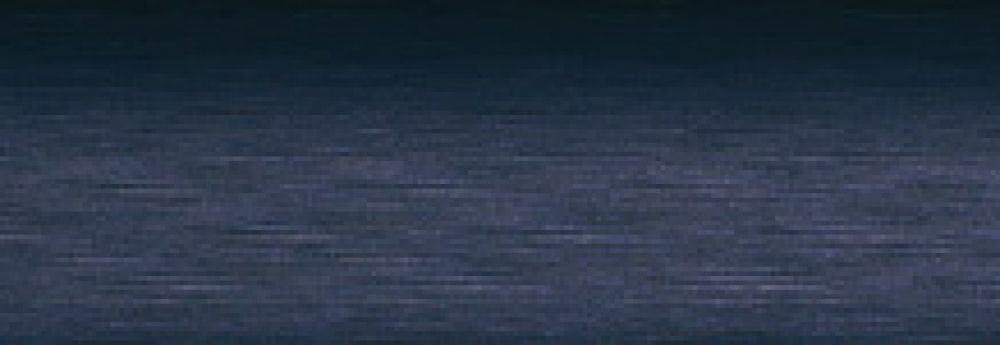 Aluminium lijst - NIELSEN - Profiel 24 - Bright satin sapphire 24-476