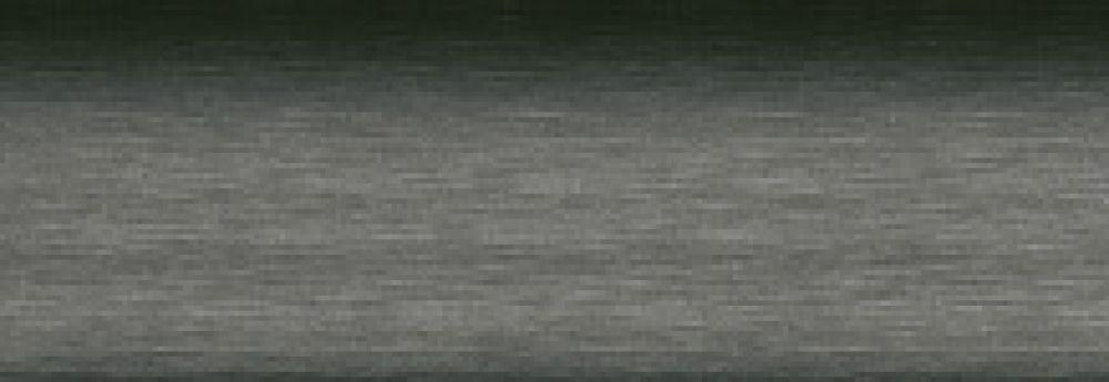 Aluminium lijst - NIELSEN - Profiel 24 - Bright satin slate 24-471