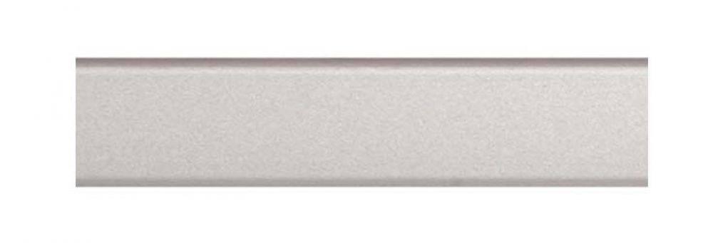Aluminium lijst - NIELSEN - Profiel 272 - Mat Zilver 272-004