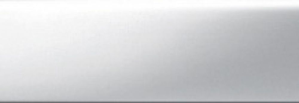 Aluminium lijst - NIELSEN - Profiel 33 - Glanzend Zilver  33-003