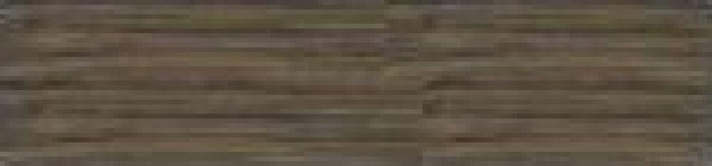 Aluminium lijst - NIELSEN - Profiel 34 - Dark Wenge 34-516