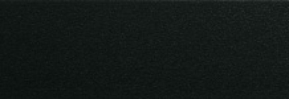 Aluminium lijst - NIELSEN - Profiel 34 - Mat geanod. zwart 34-250