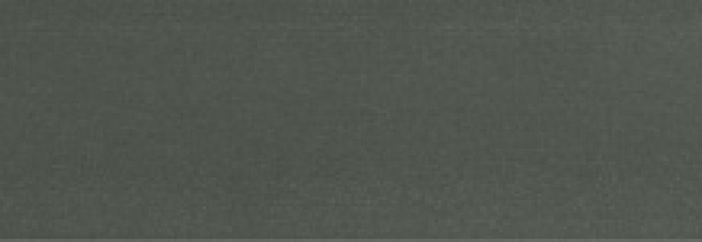 Aluminium lijst - NIELSEN - Profiel 71 - Platina  71-019