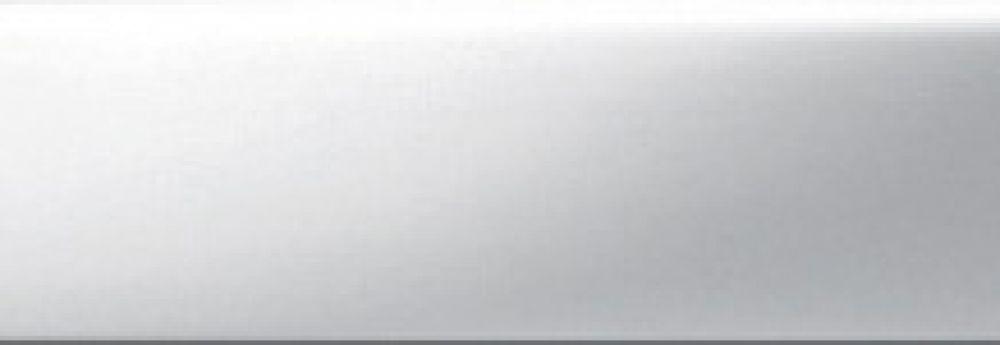 Aluminium lijst - NIELSEN - Profiel 75 - Glanzend Zilver 75-003