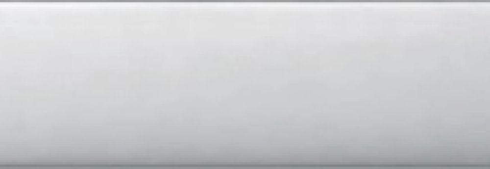 Aluminium lijst - NIELSEN - Profiel 85 - Mat Zilver  85-004