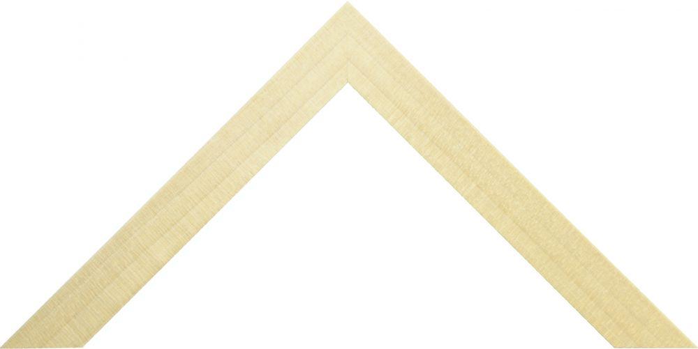 Barth wissellijst hout 210  populier 210-777