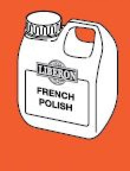 French polishes