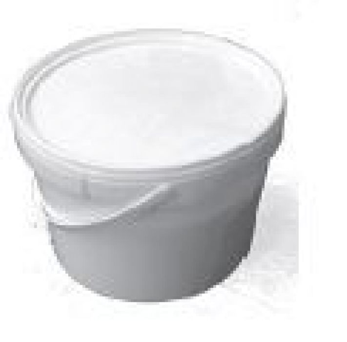 hand-fotolijm, 2,5 kg (niet zuurvrij)