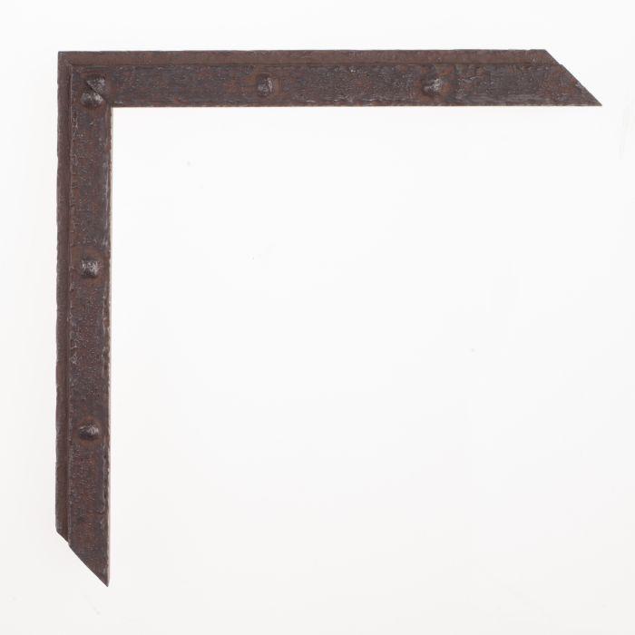 Houten lijst -  ANVIL - Rebar breed 18 mm