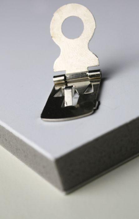 Zelfklevend Kapamount  5 mm