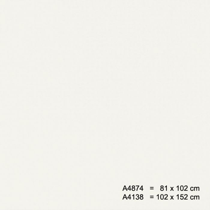 ARTIQUE - Chalk -(grijs/ wit  met struktuur) a4138-a4874