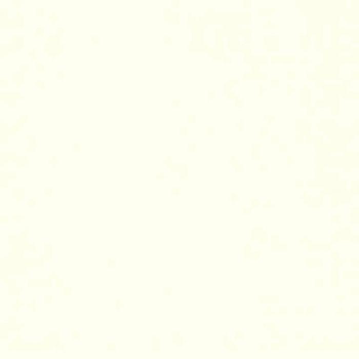 CB134NW Conserva Barth Van Gelder -Natuurwit - 4-laags 1600gr (2,2 mm) 900x1200mm