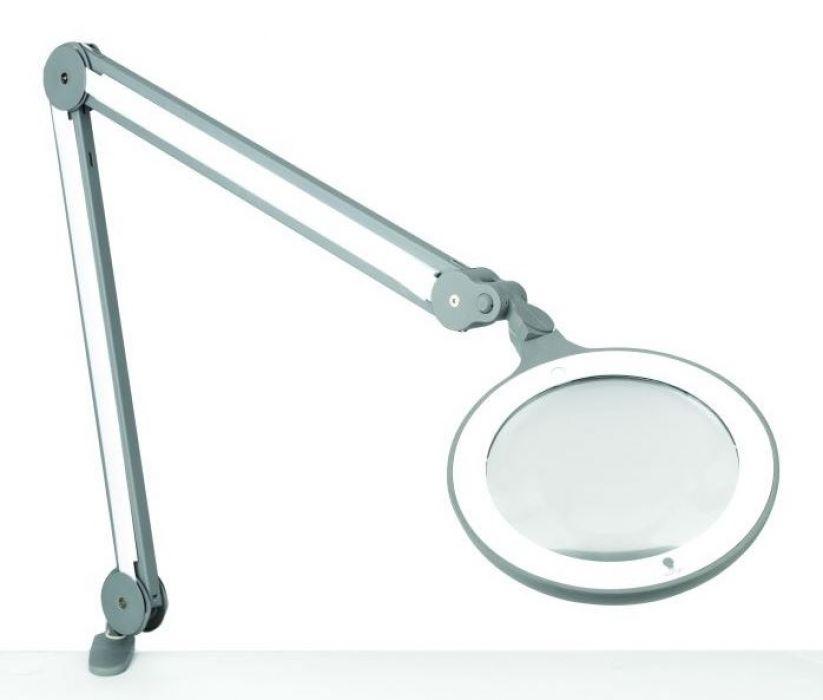 Daylight IQ Loeplamp