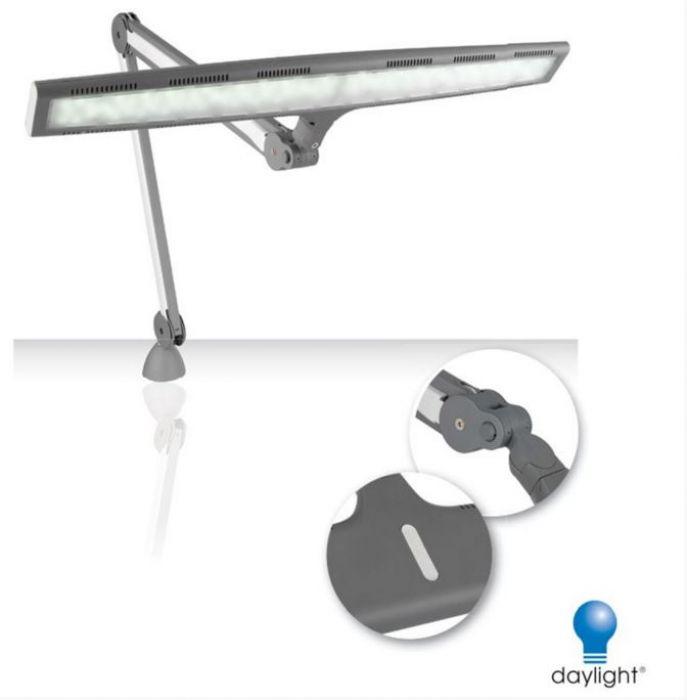 Daylight Luminos tafellamp