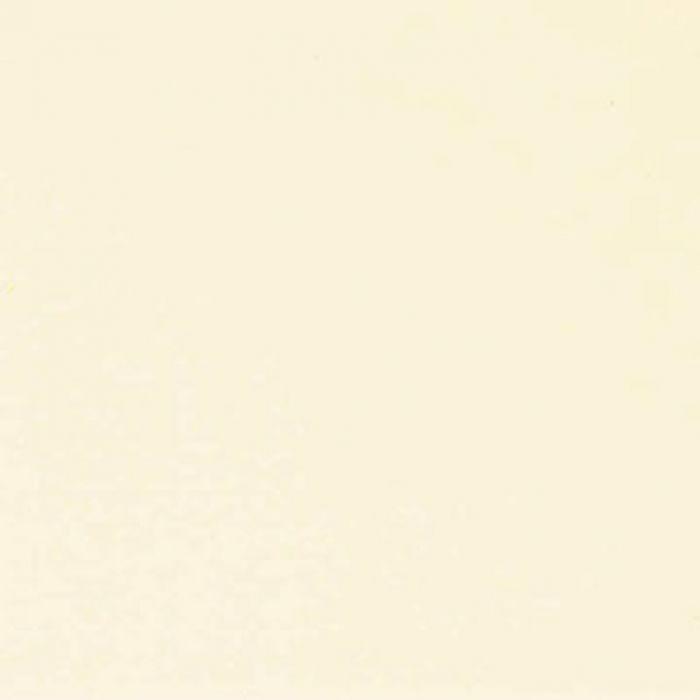 Moorman-Passe partout karton creme 9450