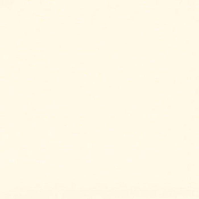 Moorman-Passe partout karton creme 9481