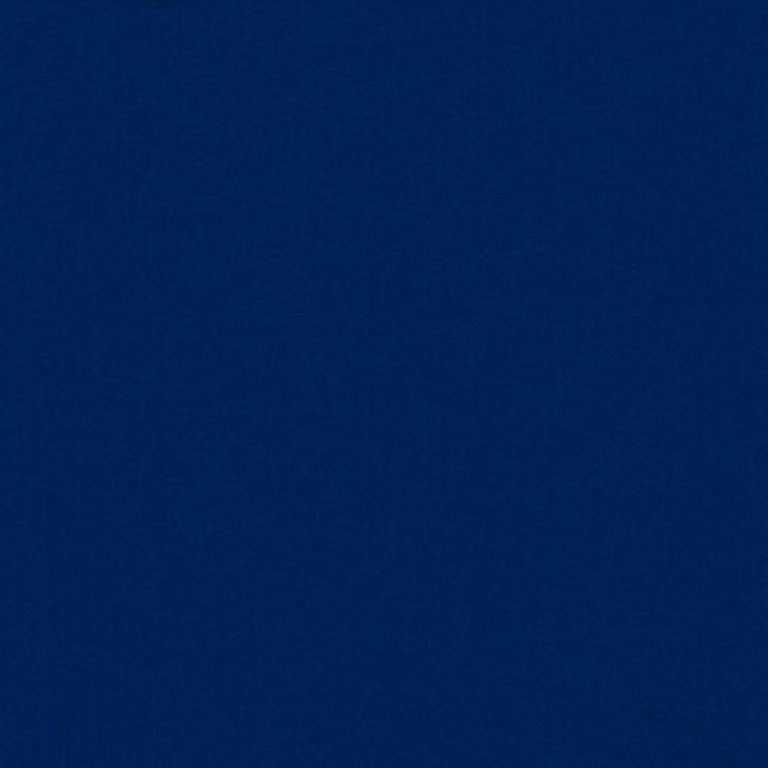 Moorman-Passe partout karton donker-blauw 9770