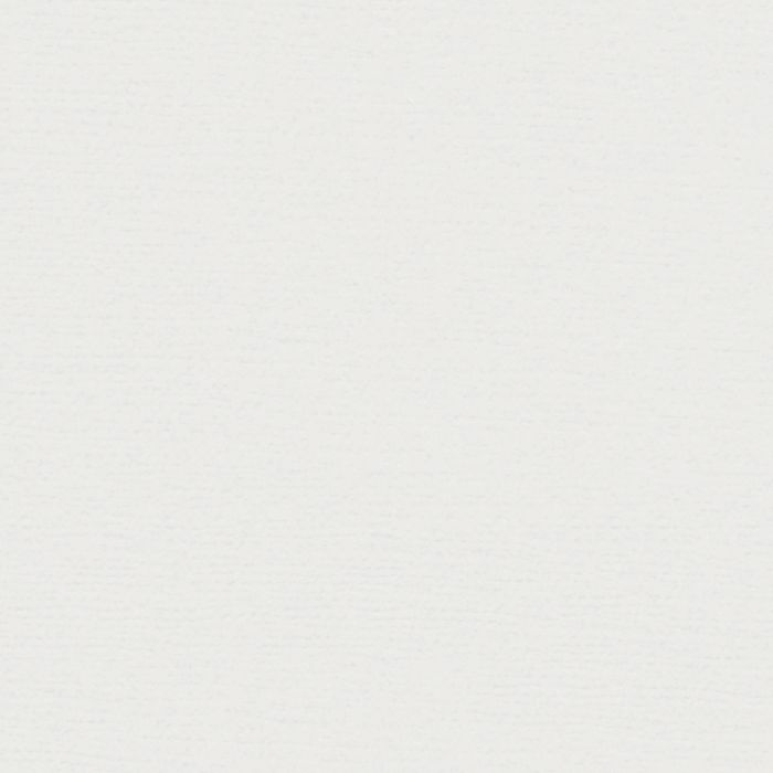 Moorman-Passe partout karton gebroken wit  9702