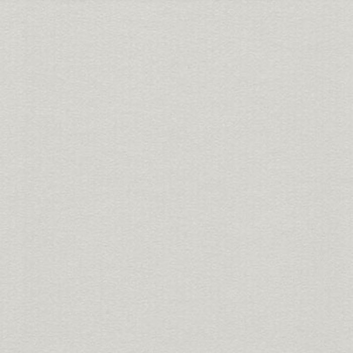 Moorman-Passe partout karton grijs 9756