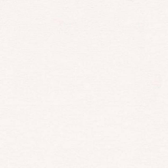 Moorman-Passe partout karton wit 9720