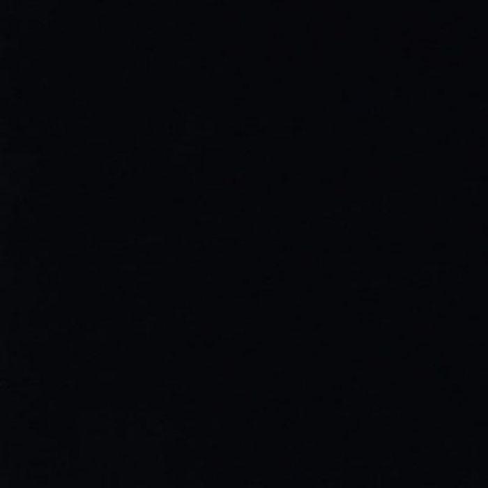 Moorman-Passe partout karton  zwart 9413