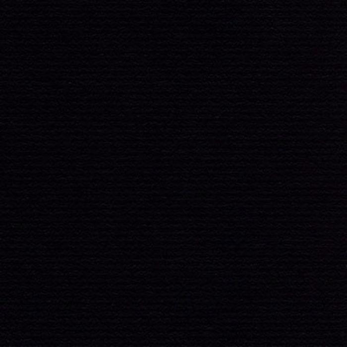 Moorman-Passe partout karton zwart 9493