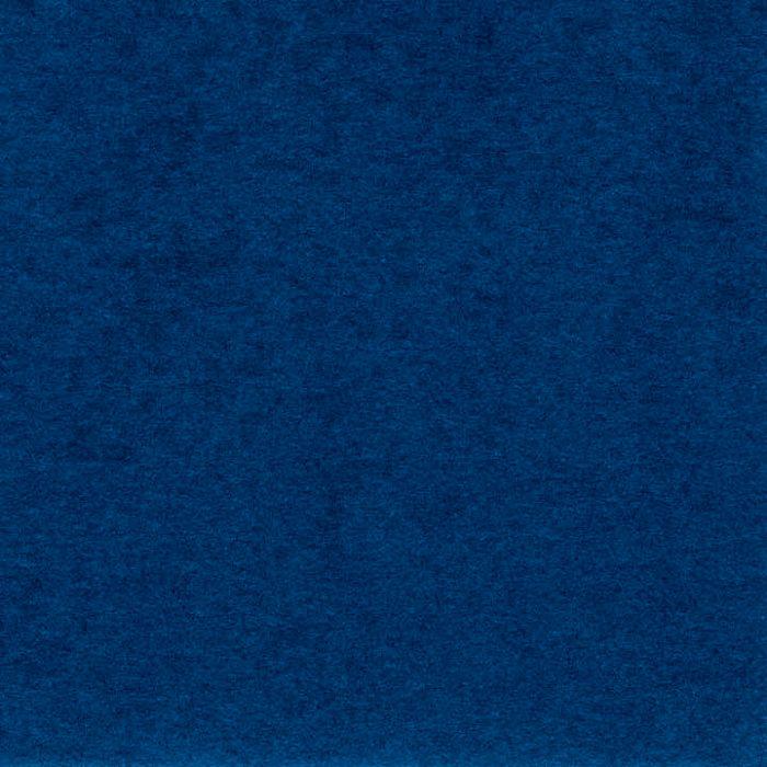 Moorman-Passe partoutkarton donker-blauw 9474