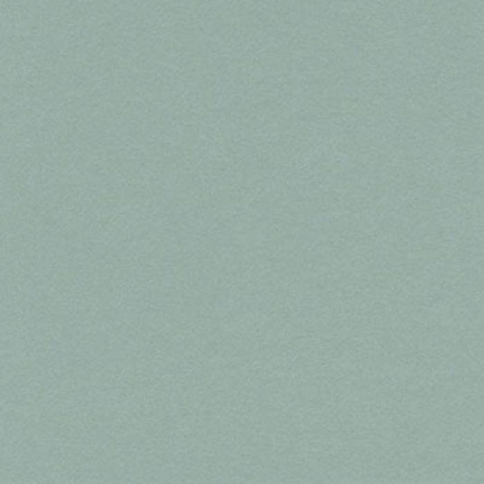 Moorman-Passepartoutkarton grijs/groen 9457