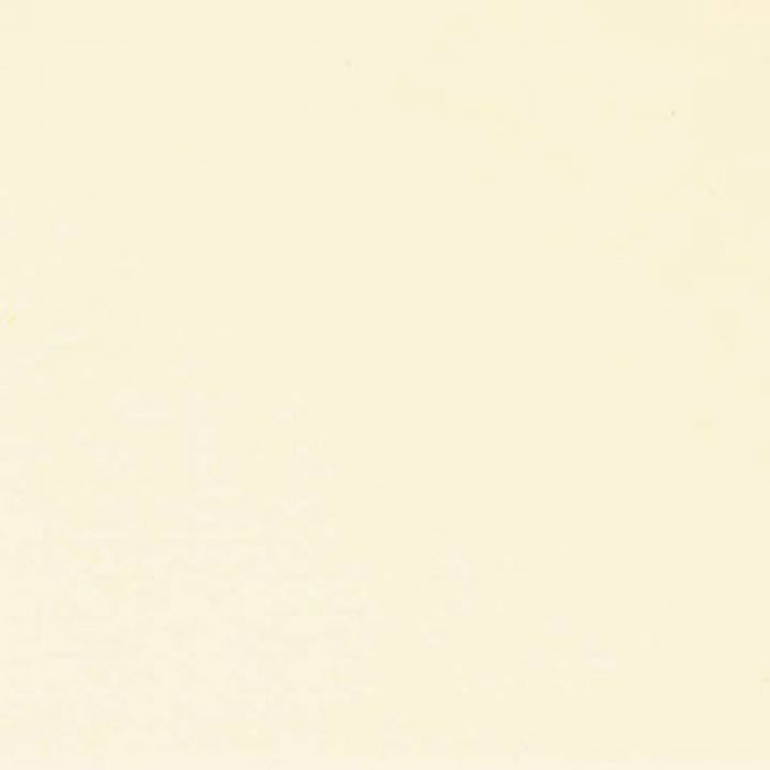 Moorman-Passepartoutkarton zuurvrij, creme 82x112cm / Dikte= 1.70mm 9450