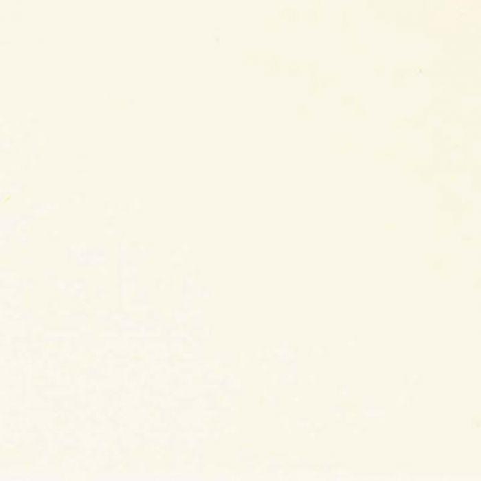 Moorman-Passepartoutkarton zuurvrij, creme, Formaat= 82x112cm / Dikte= 1.70mm 9451