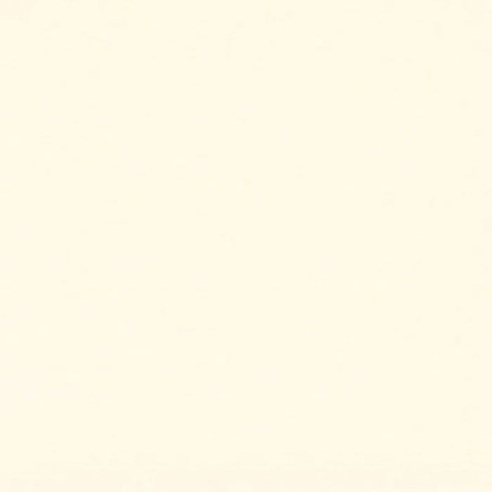 Moorman-Passepartoutkarton zuurvrij, creme, Formaat= 82x112cm / Dikte= 1.70mm 9481