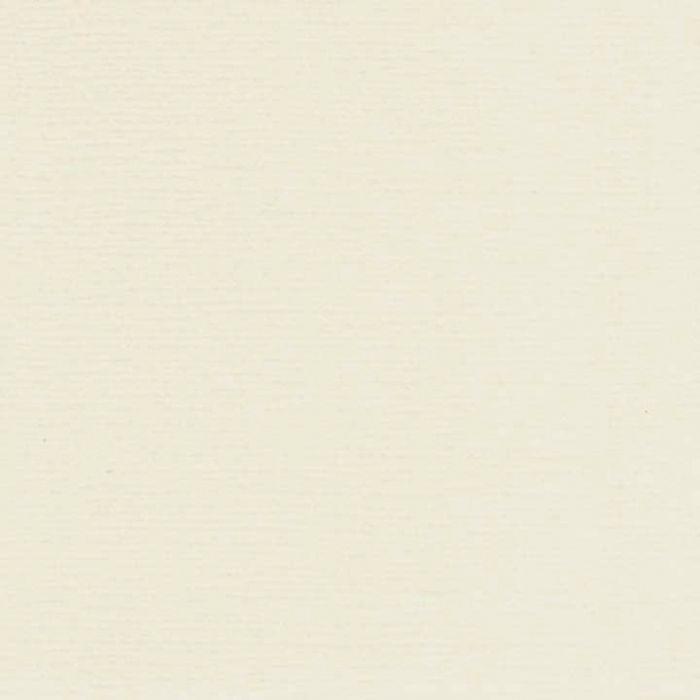 Moorman-Passepartoutkarton zuurvrij, creme, Formaat= 82x112cm / Dikte= 1.70mm 9701