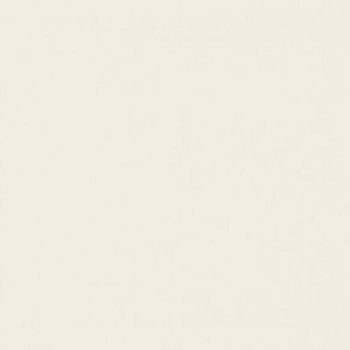 Moorman-Passepartoutkarton zuurvrij, creme, Formaat= 82x112cm / Dikte= 1.70mm 9213
