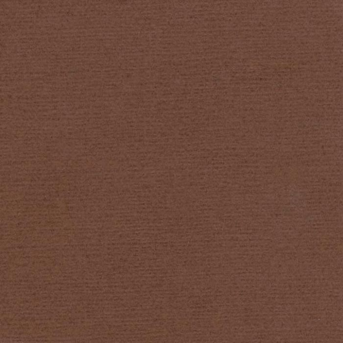 Moorman-Passepartoutkarton zuurvrij, donker-rood , Formaat= 82x112cm / Dikte= 1.70mm 9748