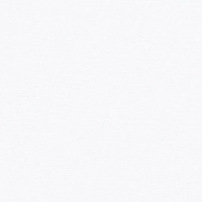 Moorman-Passepartoutkarton zuurvrij, gebroken wit , Formaat= 82x112cm / Dikte= 1.70mm 9760