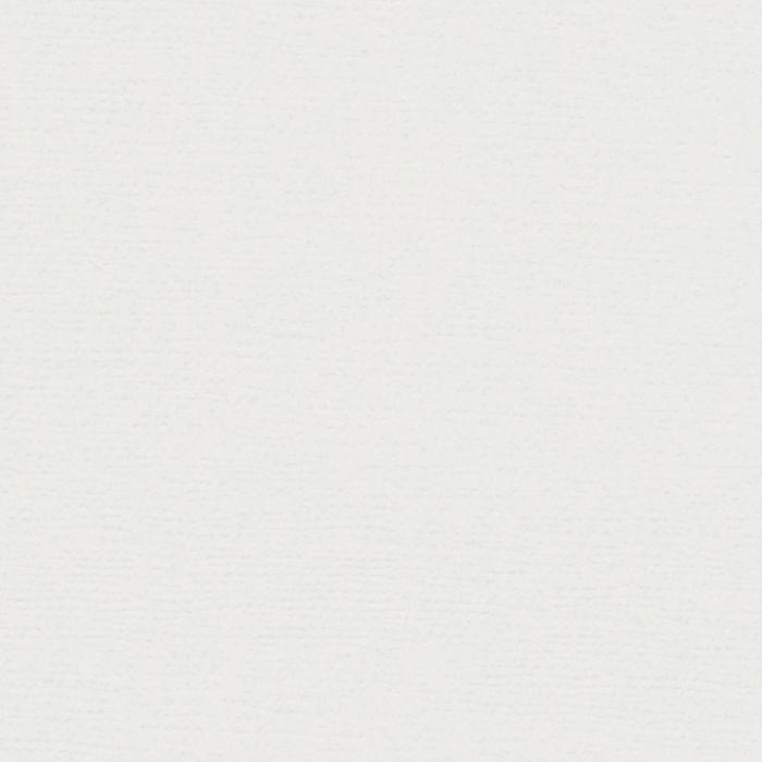 Moorman-Passepartoutkarton zuurvrij, gebroken wit , Formaat= 82x112cm / Dikte= 1.70mm 9702