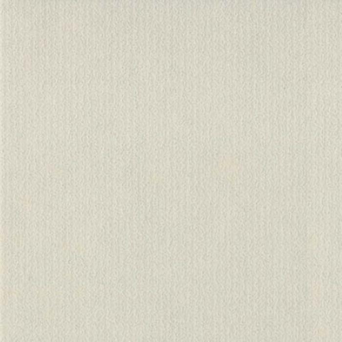 Moorman-Passepartoutkarton zuurvrij, grijs, Formaat= 82x112cm / Dikte= 1.70mm 9425
