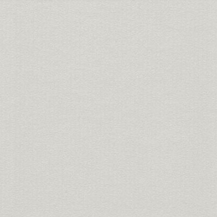Moorman-Passepartoutkarton zuurvrij, grijs, Formaat= 82x112cm / Dikte= 1.70mm 9756